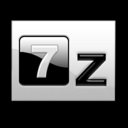 7-Zip - AppHit